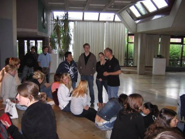 2007UNESCOprojekttag (4)