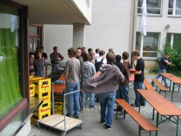 2007UNESCOprojekttag (6)
