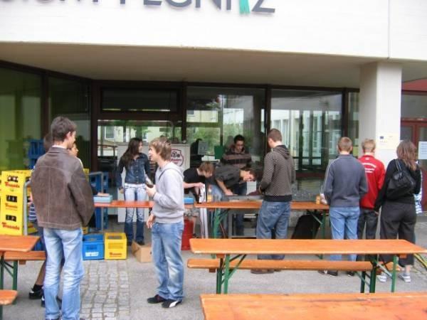 2007UNESCOprojekttag (7)