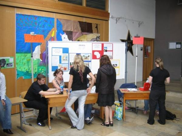 2007UNESCOprojekttag (9)