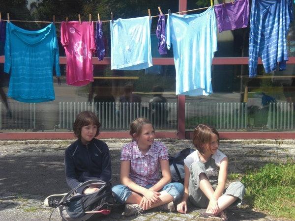 2009unescoprojekttag (24)