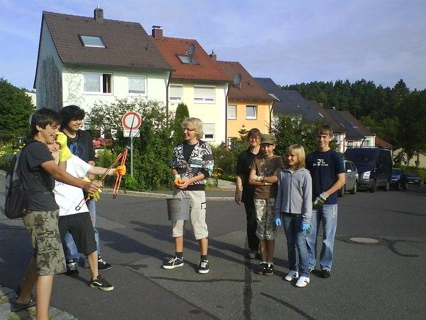 2009unescoprojekttag (42)