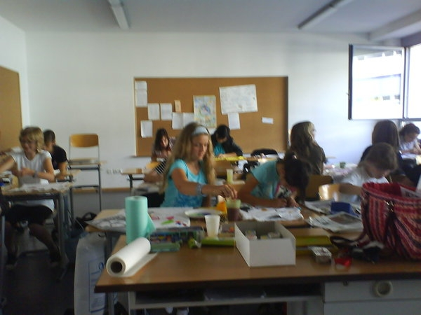 2009unescoprojekttag (48)