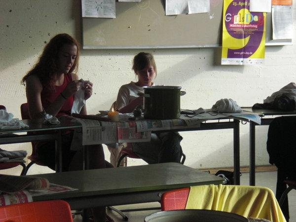 2009unescoprojekttag (5)