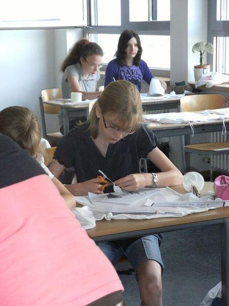 2009unescoprojekttag (53)