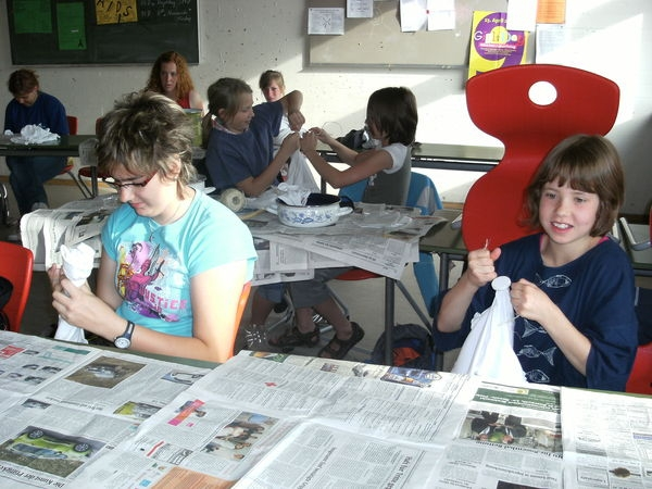 2009unescoprojekttag (54)