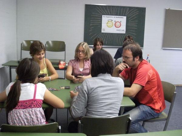2009unescoprojekttag (58)