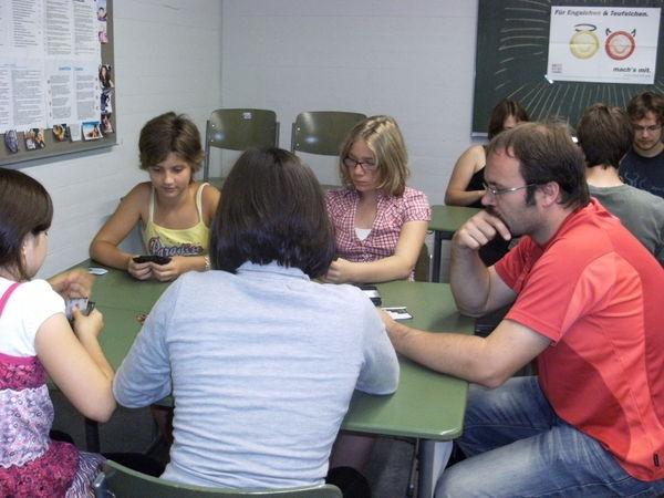 2009unescoprojekttag (59)