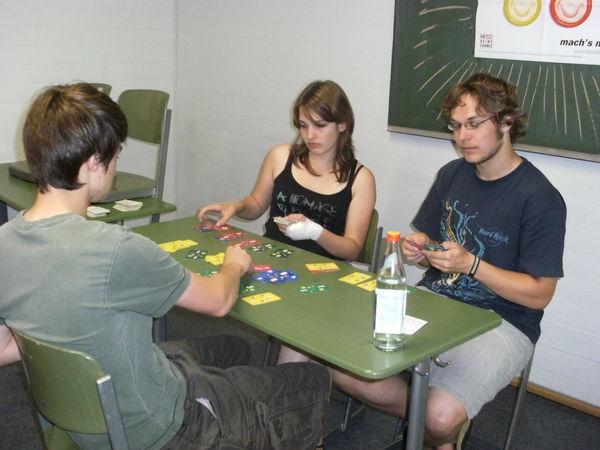 2009unescoprojekttag (63)
