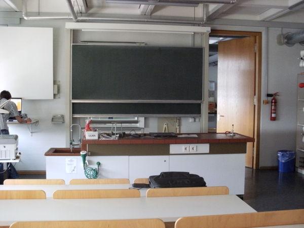 2009unescoprojekttag (69)