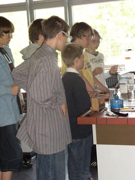 2009unescoprojekttag (81)