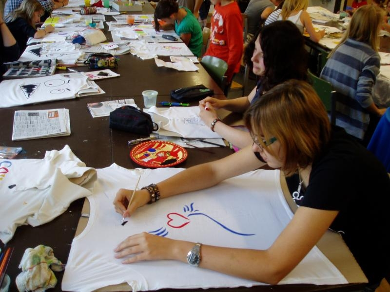 2011UNESCOprojekttag (111)
