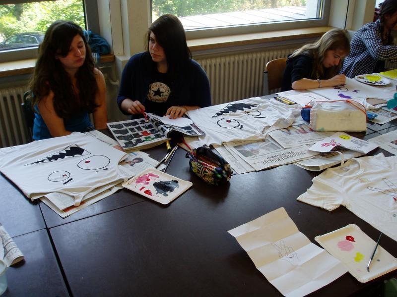 2011UNESCOprojekttag (113)