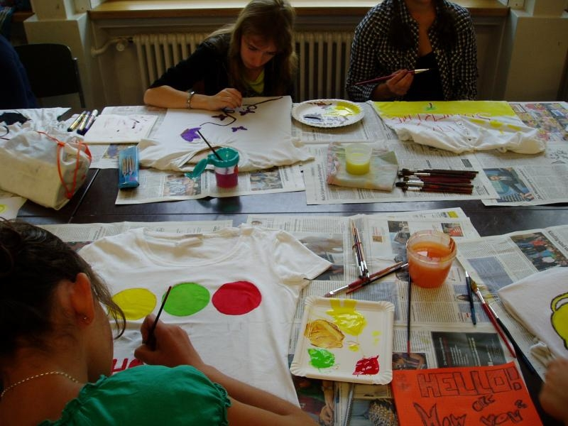 2011UNESCOprojekttag (114)