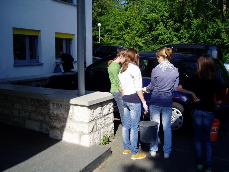 2011UNESCOprojekttag (115)