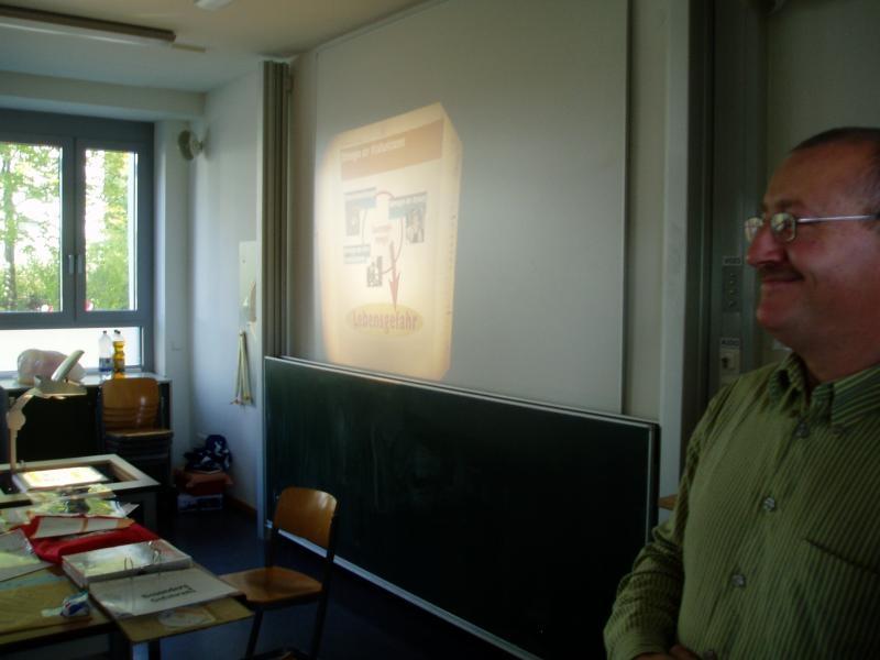 2011UNESCOprojekttag (116)