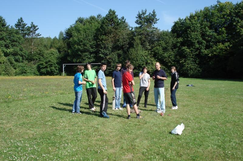 2011UNESCOprojekttag (15)