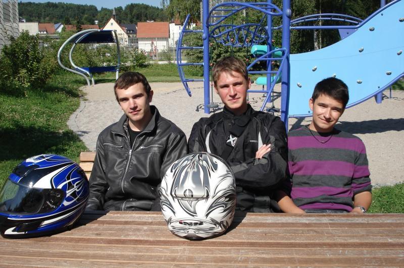 2011UNESCOprojekttag (27)