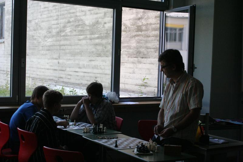 2011UNESCOprojekttag (30)