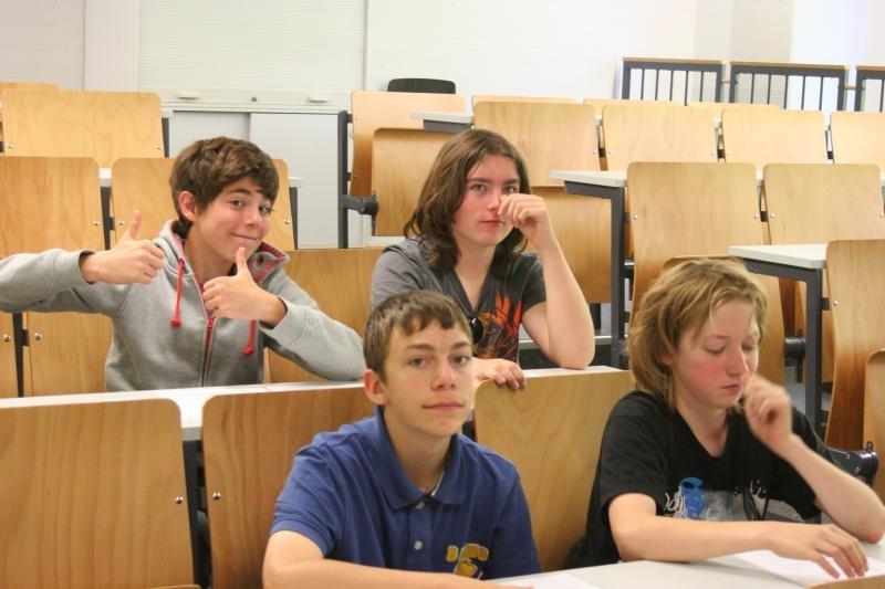 2011UNESCOprojekttag (33)