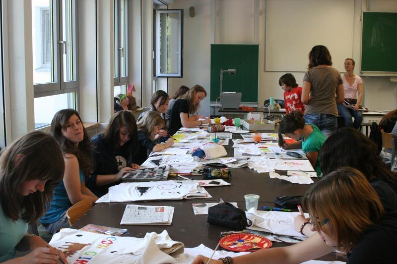 2011UNESCOprojekttag (42)