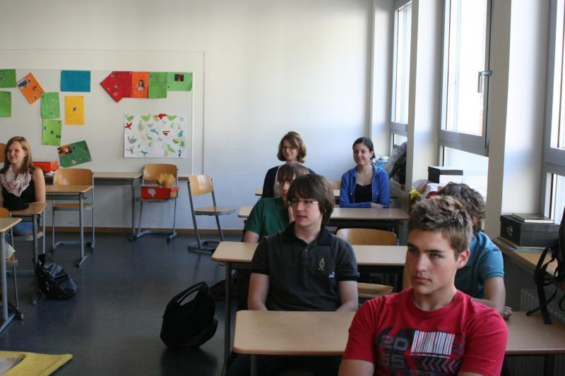 2011UNESCOprojekttag (43)