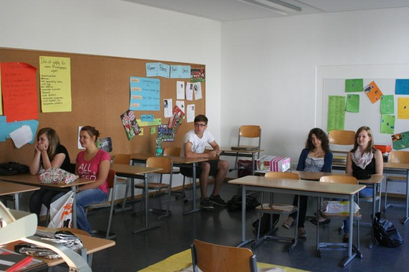 2011UNESCOprojekttag (44)