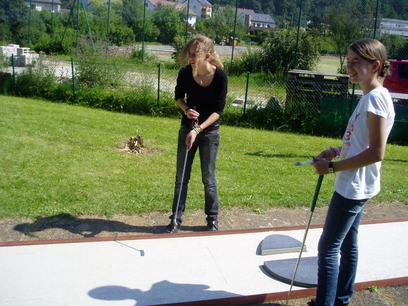 2011UNESCOprojekttag (57)