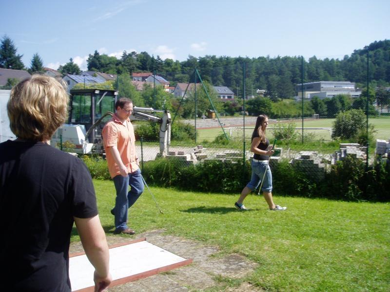 2011UNESCOprojekttag (59)