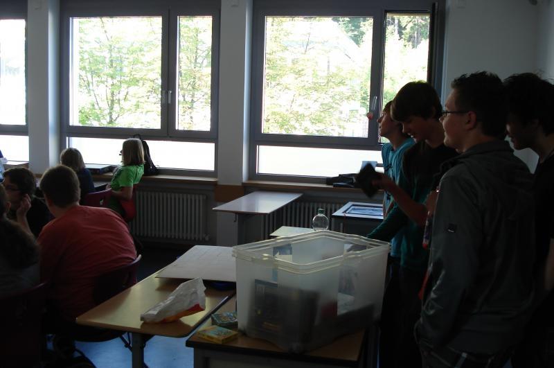 2011UNESCOprojekttag (6)