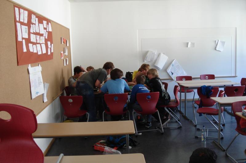 2011UNESCOprojekttag (7)