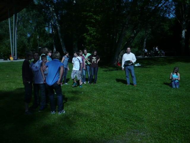 2011UNESCOprojekttag (77)
