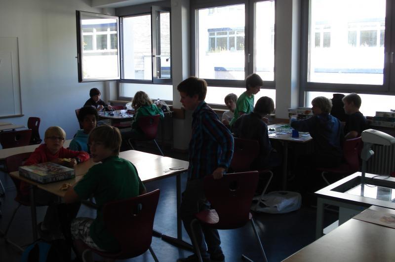 2011UNESCOprojekttag (8)