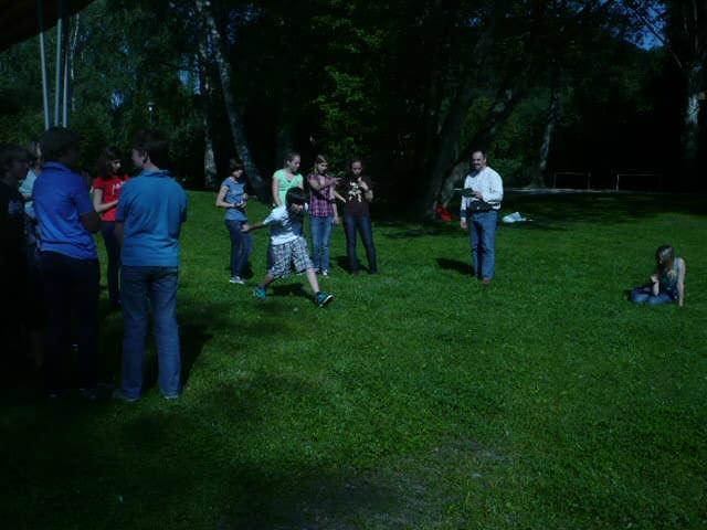 2011UNESCOprojekttag (83)
