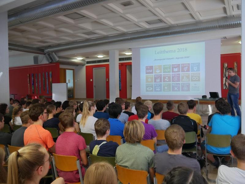 2018-07-05UNESCO-Projekttag (01)