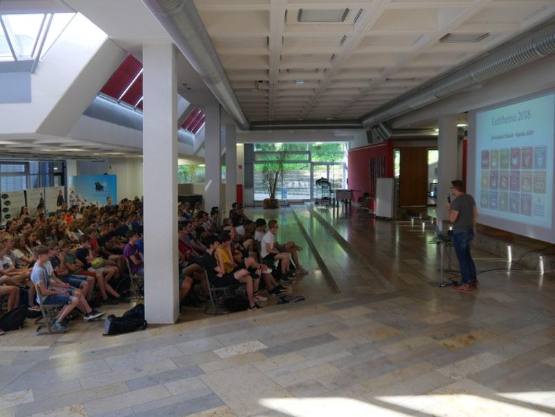 2018-07-05UNESCO-Projekttag (05)