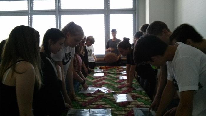 2018-07-05UNESCO-Projekttag (2)