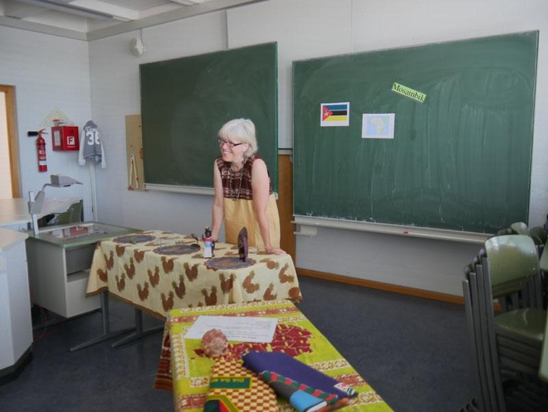 2018-07-05UNESCO-Projekttag (28)