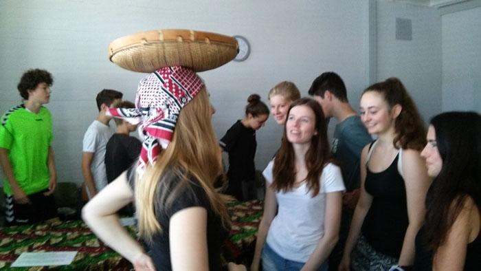 2018-07-05UNESCO-Projekttag (3)