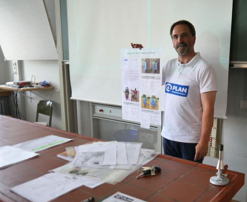 2018-07-05UNESCO-Projekttag (40)