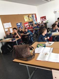 2017Valentinstag (16) (kl)