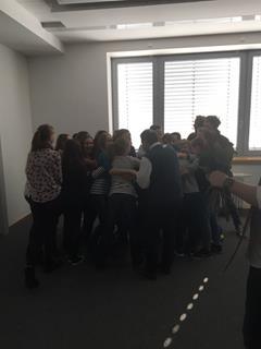 2017Valentinstag (23) (kl)