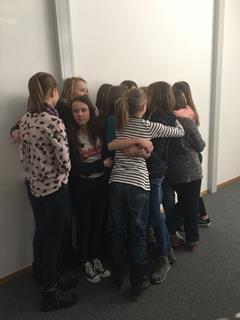 2017Valentinstag (24) (kl)