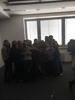 2017Valentinstag (42) (kl)
