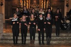 2011-12-15Weihnachtskonzert (14)