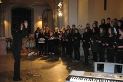 2011-12-15Weihnachtskonzert (2)